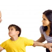 How Can a Child Support Lawyer in Rochetster, MN Help Clients Get the Money They Need?