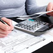 Does Your Business Need Help with Tax Preparation in Tulsa?