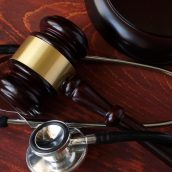 Contact a Medical Malpractice Lawyer in Junction City, KS to Protect Your Rights