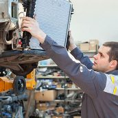 Why Is Auto Cooling Maintenance in Buffalo Grove, IL Important?