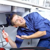 Why Hiring Professionals to Perform Plumbing Installation in West Chester OH is a Must