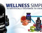 Helpful Advice on Buying Natural Health Supplements