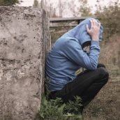 Facts About Teen Drug Abuse and The Need For Drug Rehab in Fort Myers, FL