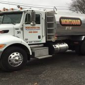 Fuel Oil Delivery Services in Wilton, CT Keep Families Happy