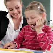 Jewish Education in Bethesda, MD: Creating a Firm Foundation