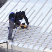 Some Common Causes For Roof Replacement in Nassau County NY