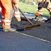 Some Information About Maintenance And Concrete Repair in Seattle WA