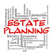When Should You Get Real Estate Lawyers in Greenfield, MA?