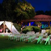 Tips for Choosing Special Event Venues