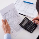 Why More Business Owners Utilize The Services Of An Accountant In Merritt Island, FL