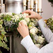 Benefits of Pre-Planning a Funeral Arrangement Service in Orange City, FL
