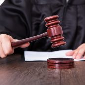 Experienced Probate Lawyers in Ottawa, KS Help, Put You at Ease During the Process