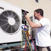 Air Conditioner Installation in Fountain CO: What Could Go Wrong?