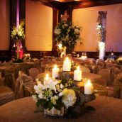 Deciding Between Traditional and More Unusual Wedding Banquets in Fort Wayne IN