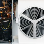 What to Expect During HVAC Installation in Citrus Heights, CA?