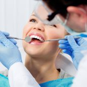 What Are General Dentistry Services In Kona?