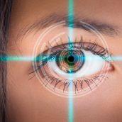 Should You Seek Professional Laser Surgery in Pender, NE?