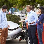 A Successful Case For An Auto Accident Lawyer In Norfolk, VA