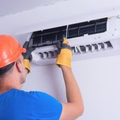 Top Four Things You Should Know About Air Conditioning Service in Palm Springs CA