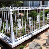 Things to Think About Before Your Deck Installation in Baltimore