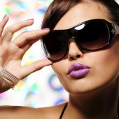 Find High-Quality and Comfortable Fashion Eyewear in Manhattan