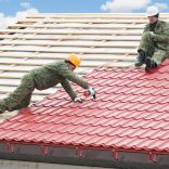 The Importance of Top of the Line Roofing Service in Marlboro, NJ