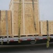 Discover the Benefits of a Professionally Constructed Pallet in Dallas