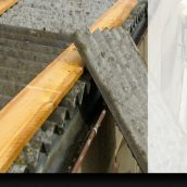 Professional Commercial Asbestos Removal in Portland, CT is Easy to Find and Easy to Afford