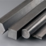 Benefits of Carbon Steel in Seattle, WA