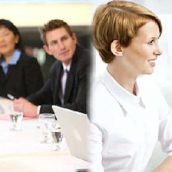 How Soft Skills Training Can Change Your Organization
