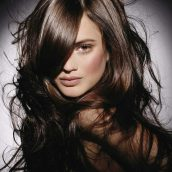 Express Yourself at Beauty School in Overland Park, KS