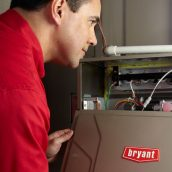 Does Your Home Need Furnace Repair in Maple Grove?