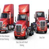 Isuzu Trucks for Sale in Texas Offer Many Benefits