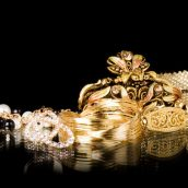 Consider Your Gold Buying Options Carefully