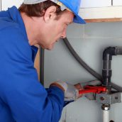 How to Find a Broken Pipe in Your Home