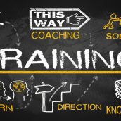 Leadership Skills Training – Creating Leaders That Pave New Ways to Success