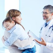 How to Prepare for a Visit to a New Family Physician in Wichita, Kansas