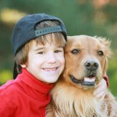 Give a Thoughtful Gift: Pet Products in Hattiesburg, MS