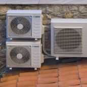Why Hiring a Professional HVAC Contractor in Bellingham WA is Important
