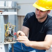 Advantages Of Maintenance For HVAC In Bristol, CT