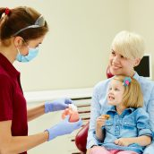 Tips for Getting Better Checkups from a Dental Clinic Rock Springs WY