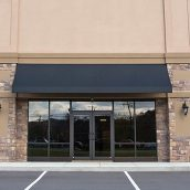 Creating Attractive Storefronts in MD