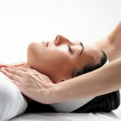 What To Expect From Chiropractors In Florissant, MO