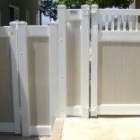 4 Benefits Of Vinyl Fence In Riverside