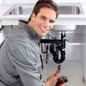 Common Commercial Plumbing Problems to Watch Out For
