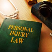Why You Need a Personal Injury Lawyer in Beaver Dam WI