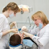 Preparing for Dental Implant Surgery in Suffolk County, NY