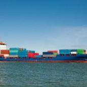 Top Three Things to Consider Before Hiring Freight Forwarders in Hawaii