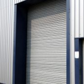 Finding Secure Self Storage in York, PA