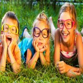 How to Prepare Kids for Visits to Pediatric Dentists in Silverdale, WA
